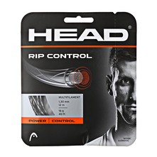 Head RIP Control