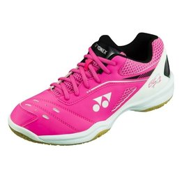 Yonex Power Cushion 65 R2 Women