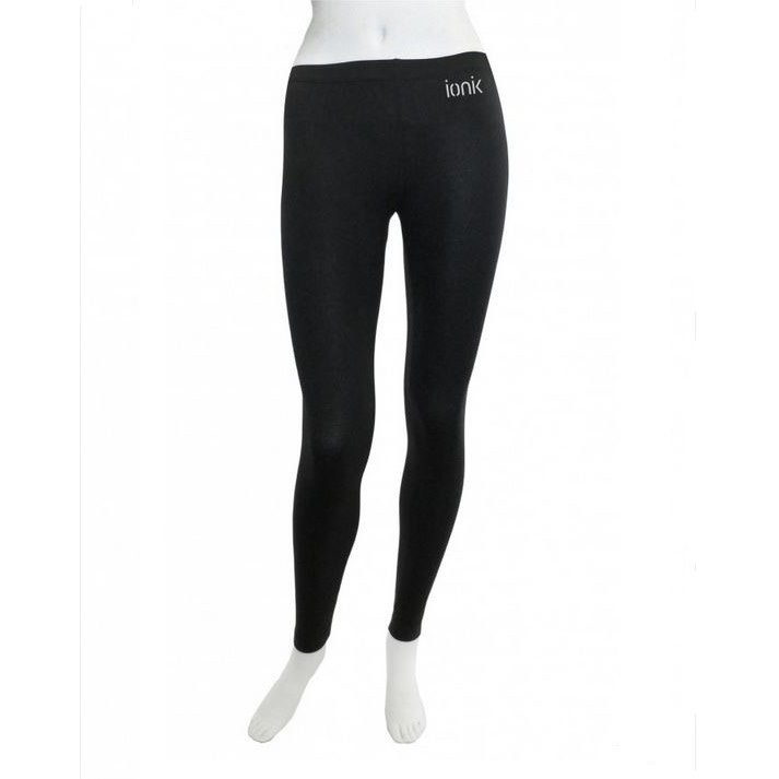 Ionik Legging 2230s Black