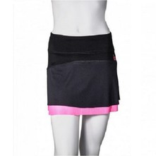 Ionik Skirt 2302UV Black
