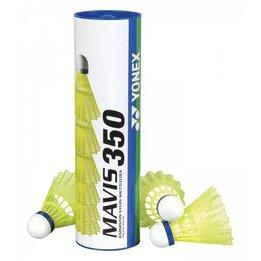 Yonex Mavis 350 Yellow (Nylon)