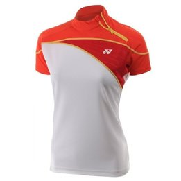 Yonex T-shirt L2475EX Women