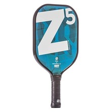 Onix Graphite Z5 Blue