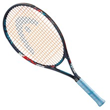 "Head Novak JR series 25"" Red Eagle (cordee)"