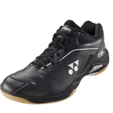 Yonex Power Cushion 65X Noir