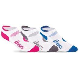 Asics Assorted Socks ZK2451W White
