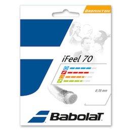 Babolat iFeel 0.70