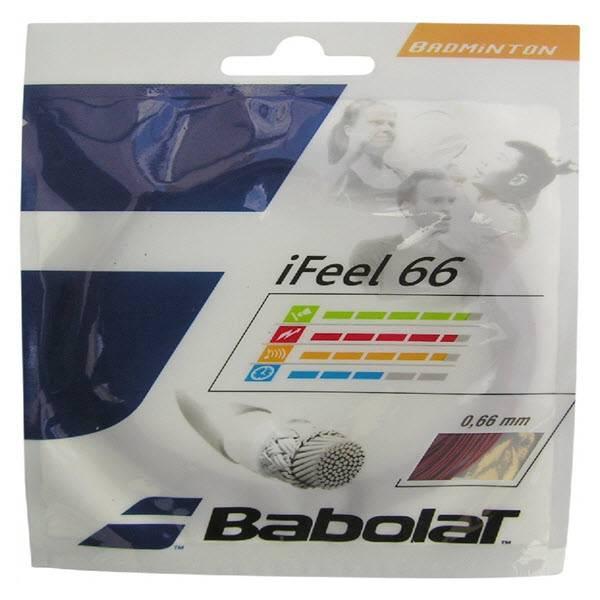 Babolat iFeel 0.66