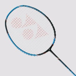 Yonex Voltric Flash Boost (Black/Blue)
