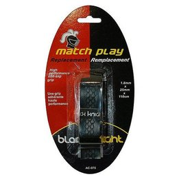 Black Knight Match Play Grip De Remplacement