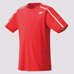 Yonex T-Shirt 10149 Red