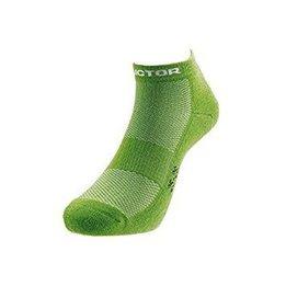 Victor Socks SK129P 25-28 cm