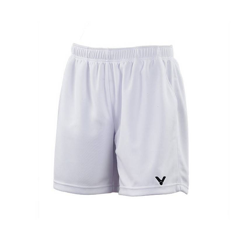 Victor Shorts R-3096A