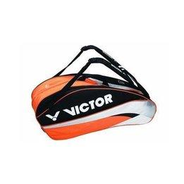 Victor Bag BR7201O