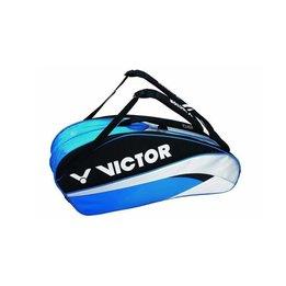 Victor Sac BR7201CF