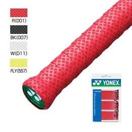 Yonex AC143 Tacky Fit Grip