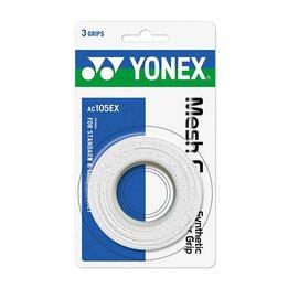 Yonex AC105 Mesh Grap