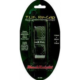 Black Knight TUF Re-Grip