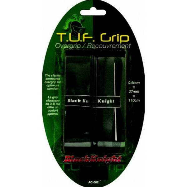 Black Knight TUF Grip