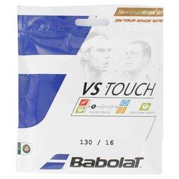 Babolat VS Touch 130/16