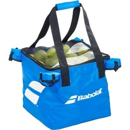Babolat Ball Bag