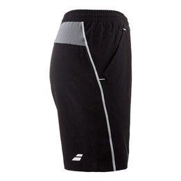 Shorts Babolat 2MF16051-105
