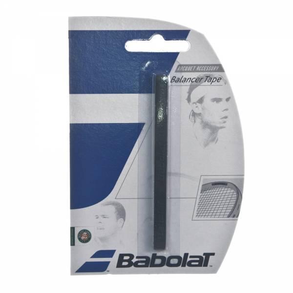 Babolat Balancer Tape 3x3 Grey