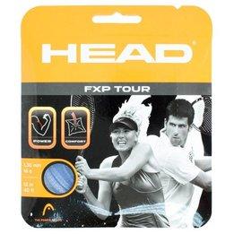 Head FXP Tour 16G