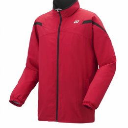 Yonex Tracksuit 50058 Red
