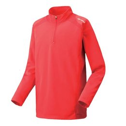 Yonex Pullover 31011 Red