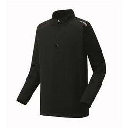 Yonex Pullover 31011 Black