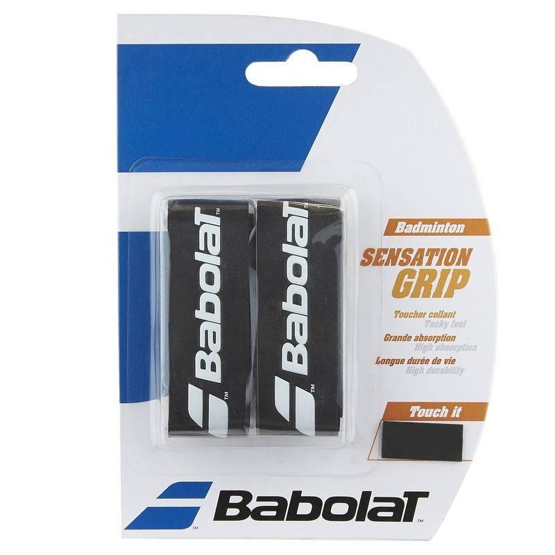 Babolat Sensation Grip x2