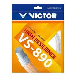 Victor String VS-890