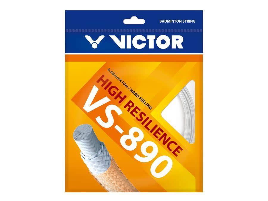 Victor Cordage VS-890