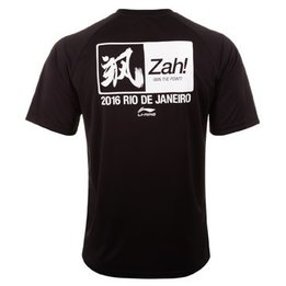 Chandail Li-Ning ATSL273-1 ZAH
