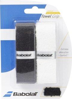 Babolat Towel Grip x2