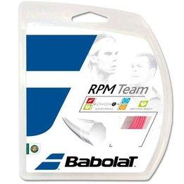 Babolat RPM Team