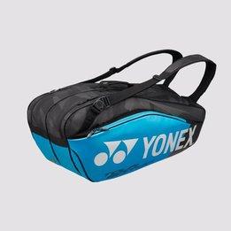 Yonex Pro Bag 9826 Blue