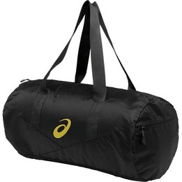 Asics Packable Duffle All-In-One