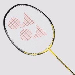 Yonex Nanoray 6 (strung)