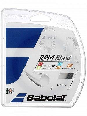 Babolat RPM Blast 125/17