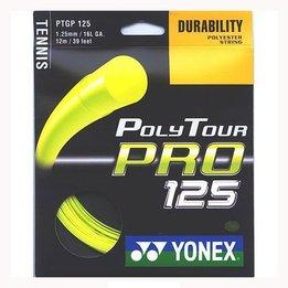 Yonex Poly Tour Pro 125
