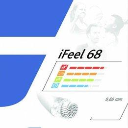 Babolat iFeel 0.68