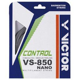 Victor Cordage VS-850 Nano