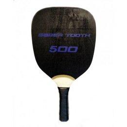 Victor Sabertooth 500 (2pk)