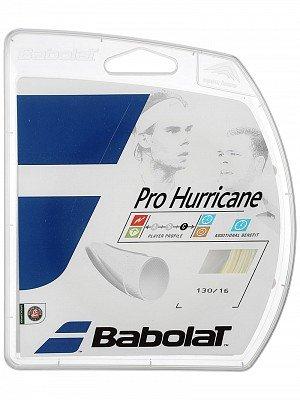 Babolat Pro Hurricane 130/16