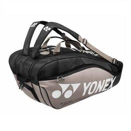 Yonex Active Bag 9829 Black