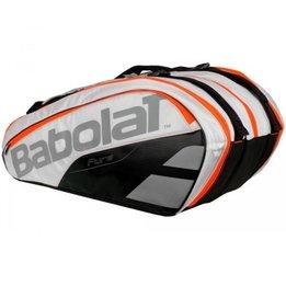 Babolat RHx12 Pure White