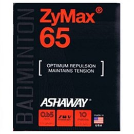 Ashaway ZyMax 65
