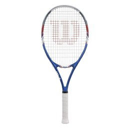 Wilson Us Open Adulte Rkt 3